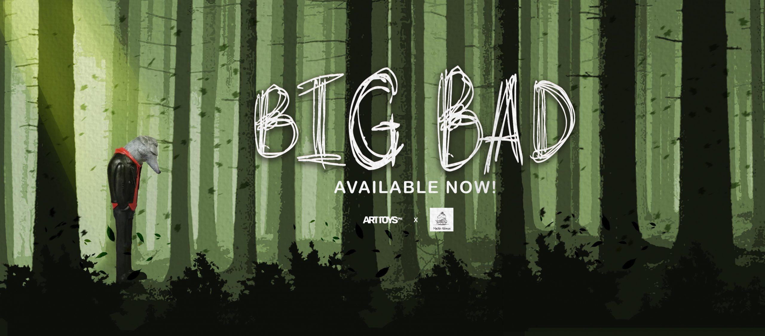 Big Bad Official Cover photo (1)-min